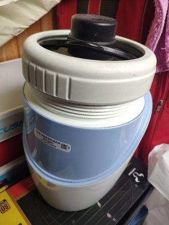 Фильтр для воды Espring amway