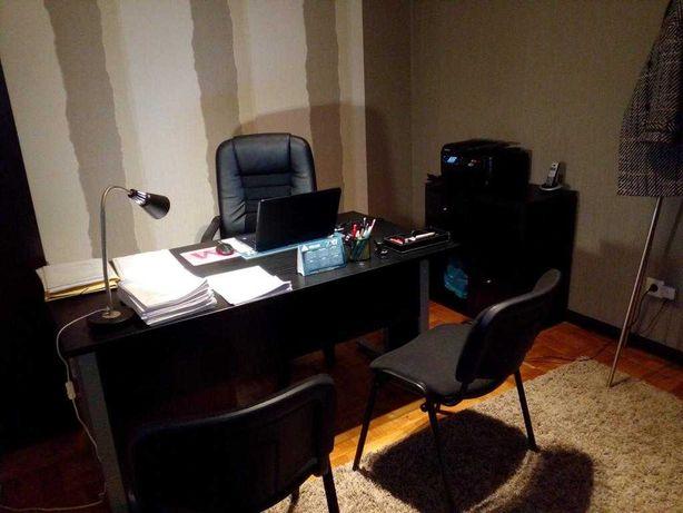Mobiliário de escritório - Óptimo estado