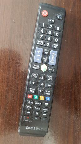 Pilot TV Samsung oryginalny
