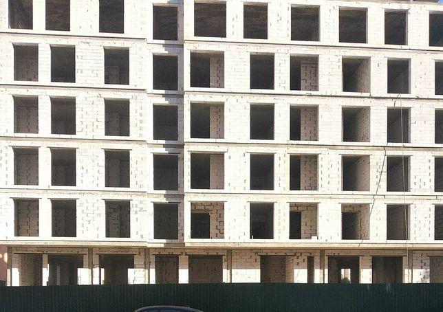 Продається двокімнатна квартира на Поділлі