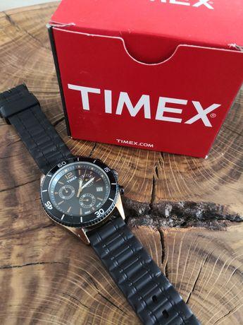 Zegarek damski Timex CR 2016 CELL