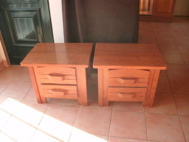 camiseiro e varios moveis madeira maciça grande qualidade