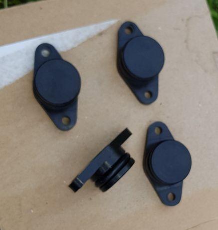 Zaślepki kolektora ssacego BMW 2.0d m47n 22mm
