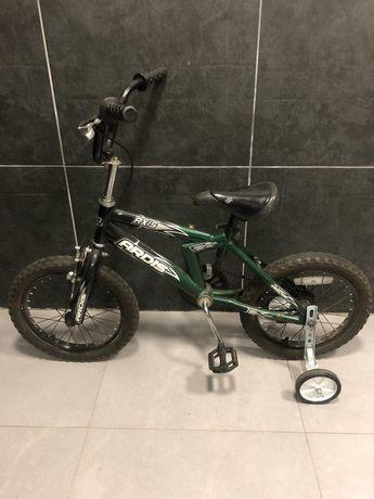 Велосипед для мальчика Ardis