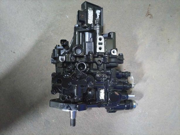 Pompa paliwa new holland t3040