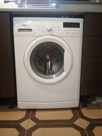 Продаю пральну машинку