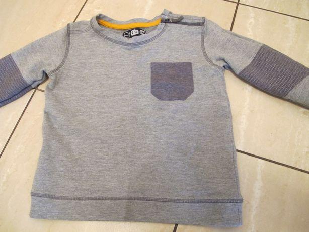 Bluza,bluzy,bluzeczka RESERVED r 104