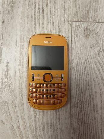 Телефон Nokia 200 рабочий