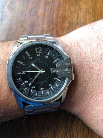 Zegarek męski Diesel DZ-1617