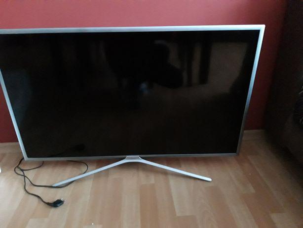 Telewizor Samsung 40''