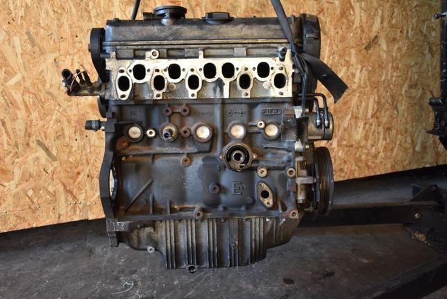 Двигатель D5252T 1J011749 VW LT 2.5tdi мотор Фольксваген ЛТ 2.5тди ДВС