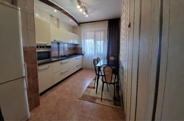 Продаж 3-кімнатної квартири, район Ювілейний