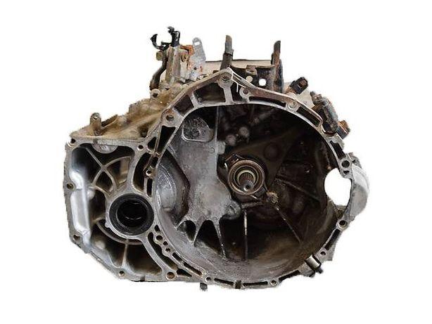 МКПП КПП Коробка передач 6 ст. Nissan X-TRAIL Ниссан Х-Трейл 2.2 dCi