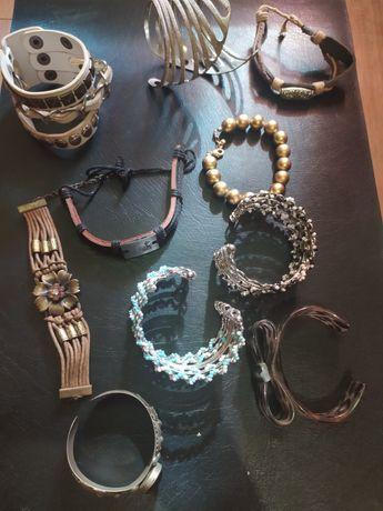 Продам браслеты на руку