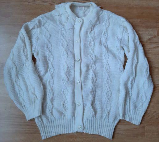 Светер свитер кофта кардиган пуловер
