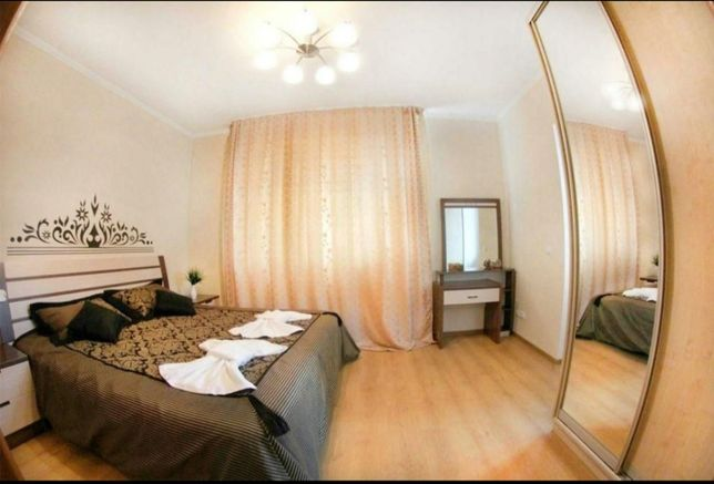 Оренда 2 кімнатної квартири по вул.Тарнавського