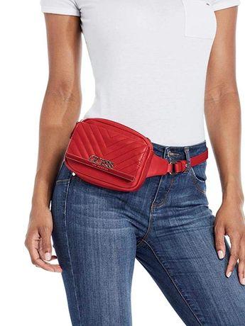 Guess Aldona Convertible Balt Bag