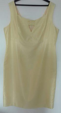 Nowa sukienka r.48