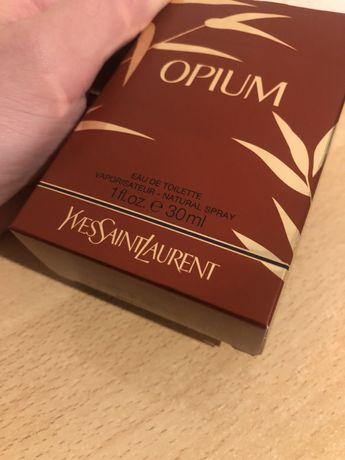 Yves Saint Laurent Opium (30 ml)
