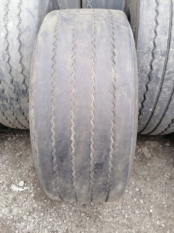 Грузовая шина бу 385/55R22,5 AEOLUS .