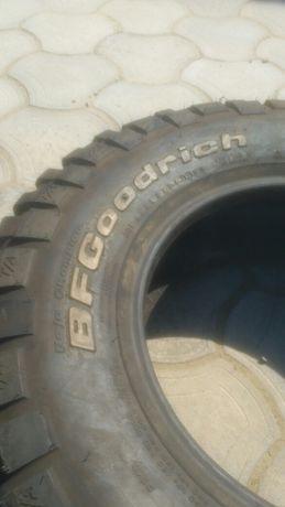 245/75/R16 BFgoodrich 1шт