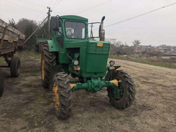 Продат трактор Т40