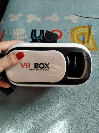3D очки, вертуальной реальности