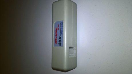 Сплитер ADSL Splitter QXD electronics
