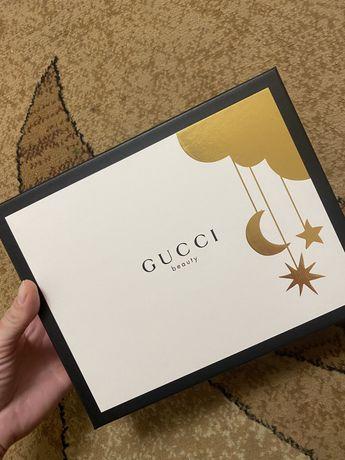 Gucci guilty набор мужской