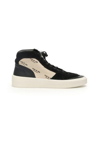 Sale! Okazja Luxury Sneakersy
