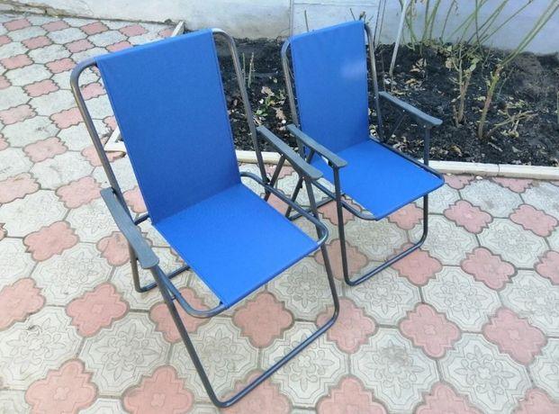 Большое раскладное кресло для пикника, складное кресло, стул, стол