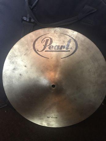 Prato de bateria Pearl