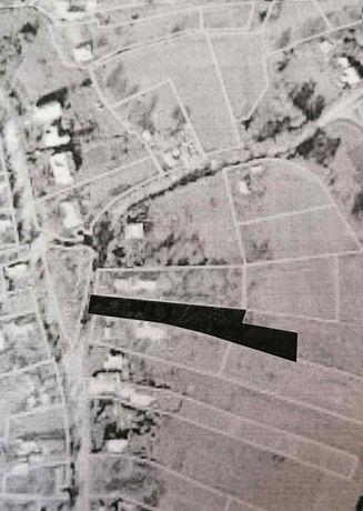 Продам земельный участок в селе Скарженцы Хмельницкого р-на