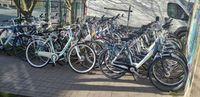 Rower Rowery Nowe Używane Holenderskie Niemieckie Polskie Sklep Raty