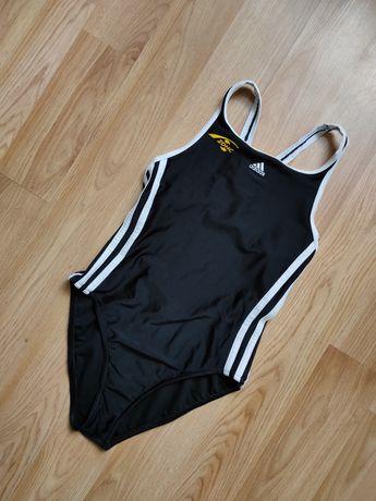 Купальник Adidas спортивный купальник для плавания adidas 30-32р.