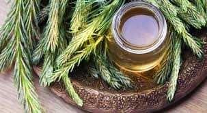 100% naturane SYROPY z sosny,szyszek,świerku na drogi oddechowe kaszel