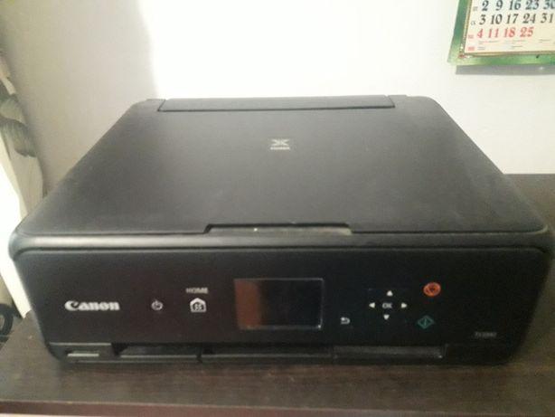 Продаж принтера canon pixma TS 5040