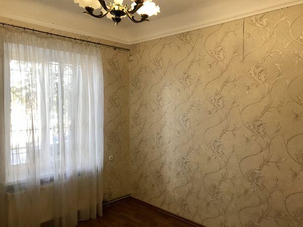 Однокомнатная квартира в центре с АО без долгов собственник