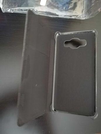 Capa Samsung J510