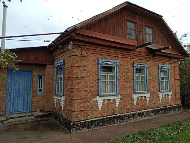 Продается дом на Димитрово