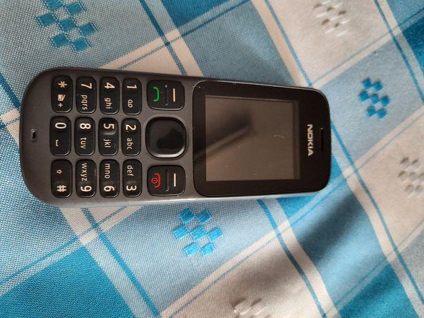 Telemóvel Nokia