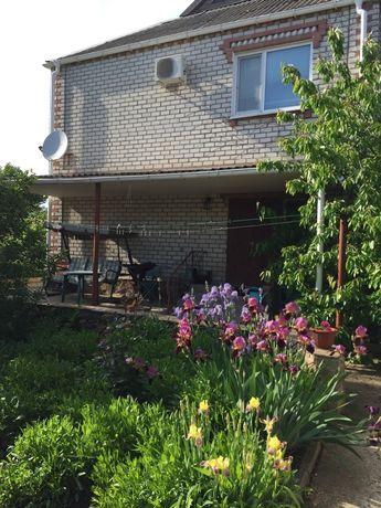 Дом от хозяина в Чернобаевке