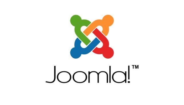 Strony WWW - joomla, wordpress, html, css, SEO-TANIO!!!