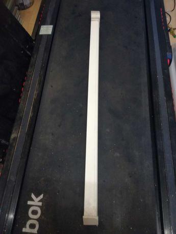 Prowadnica rolety okna Dometic Rastrolo Seitz 82 cm