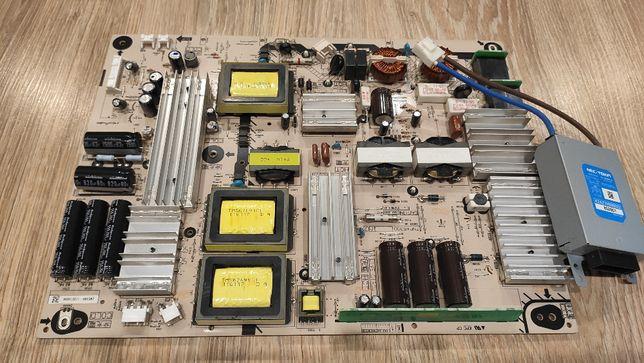 Płyta zasilacza TNPA5390 do Panasonic seria GT30E