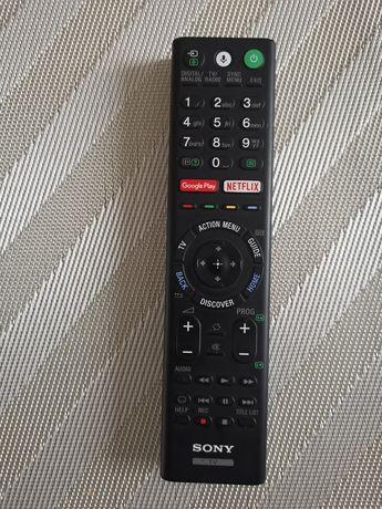 Pilot TV Sony RMF-TX201ES KDXE8599 KDXE8596