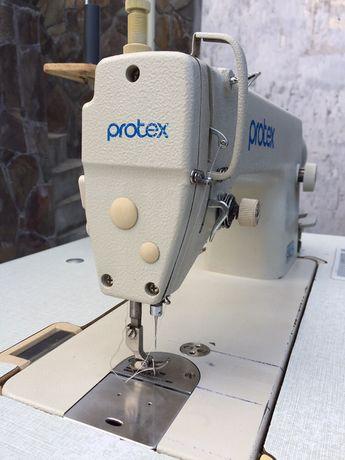 Промислова швейна машина Protex 6190 H