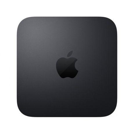 APPLE MAC MINI 2020 Spase Gray (MXNF2)