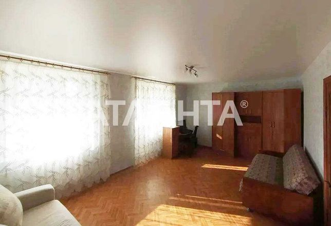 Большая 3-х комн квартира в НОВОМ КИРПИЧНОМ доме на Филатова