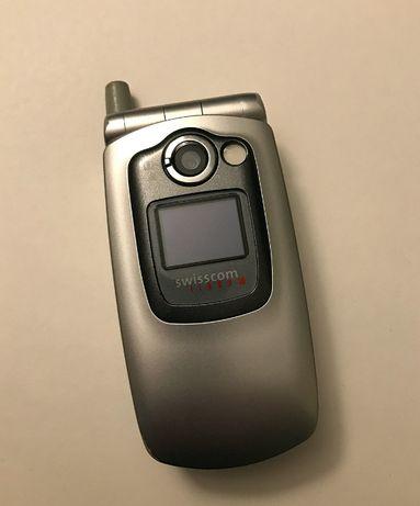 РЕТРО Телефон Sharp GX-20